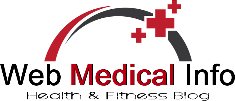 Web Medical Information